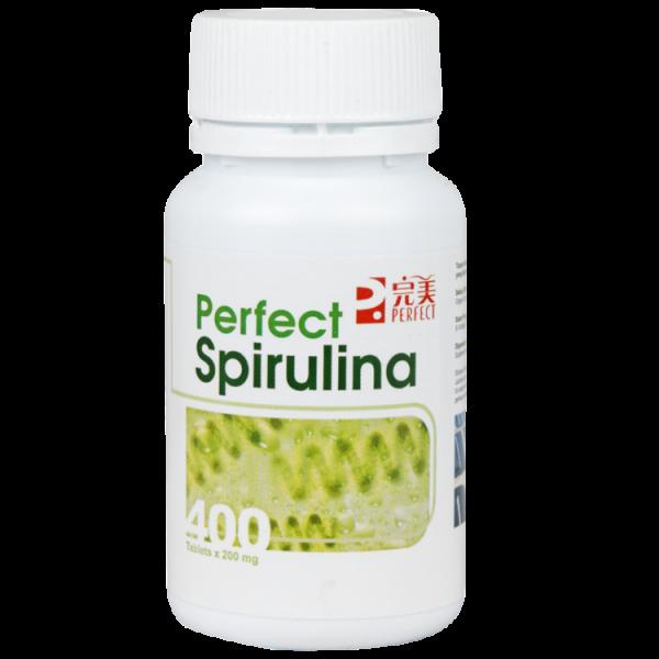spirulina400