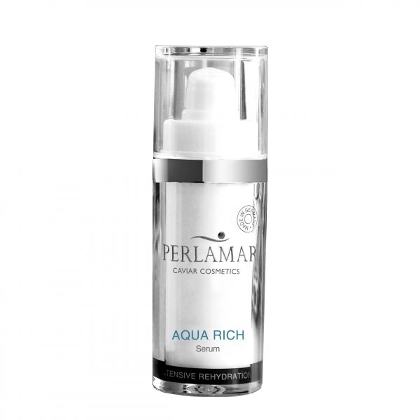 Perlamar Aqua Rich Serum1