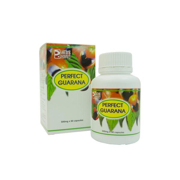 Jual-Guarana-Supplemen-Kesehatan-Perfect-Indonesia