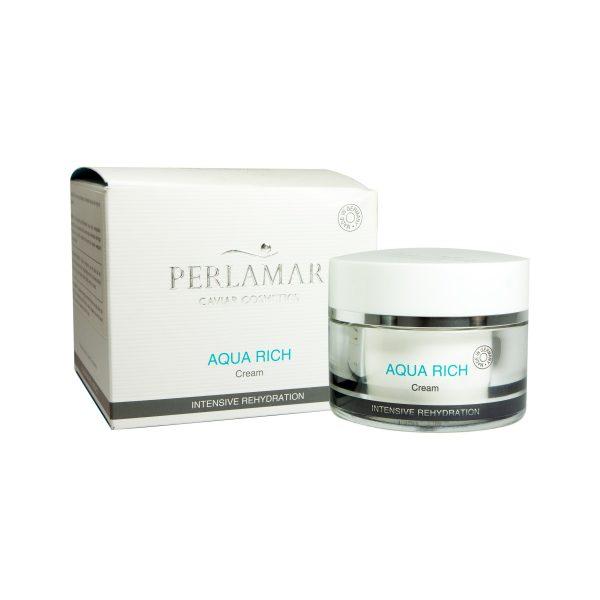 perlamar-aqua-rich-cream-perfect-indonesia