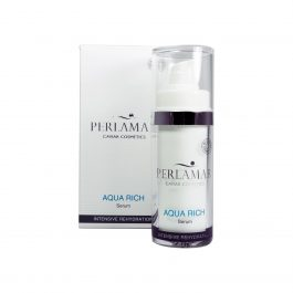 Perlamar-Aqua-Rich-Serum-Perfect-Indonesia