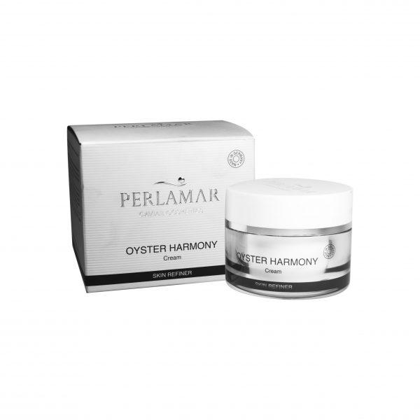 perlamar-oyster-harmony-cream-perfect-indonesia